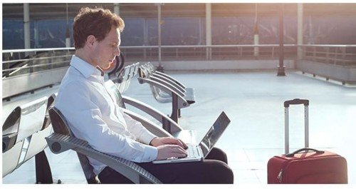 Why Collaboration Tools are Necessary To Keep Up with the Remote Workforce