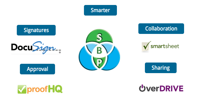Smarter_Business2