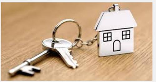 Property Management Company works Smarter with Smartsheet