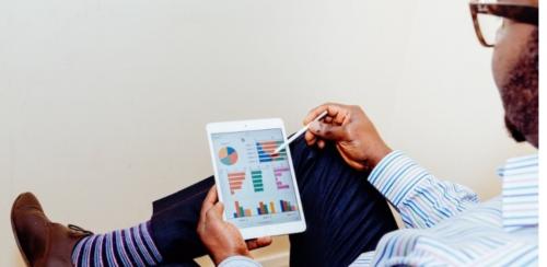 Extending Smartsheet's capabilities with AppSheet