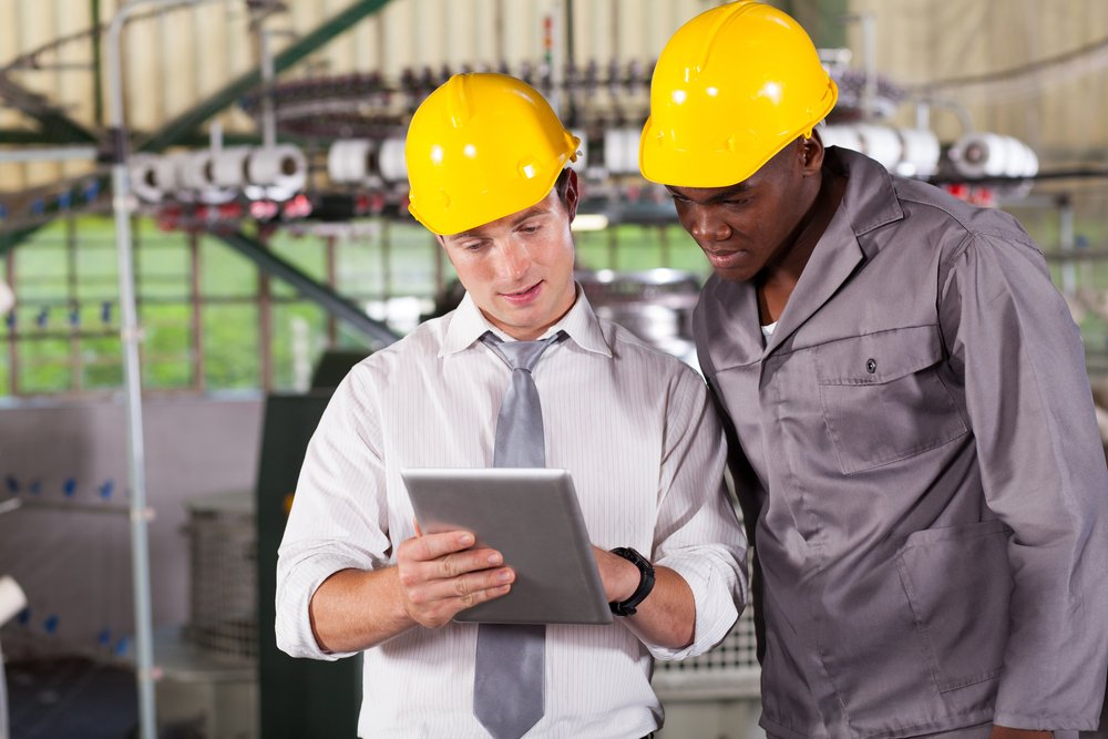 Smartsheet for Construction