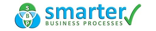 SmarterBusinessProcesses